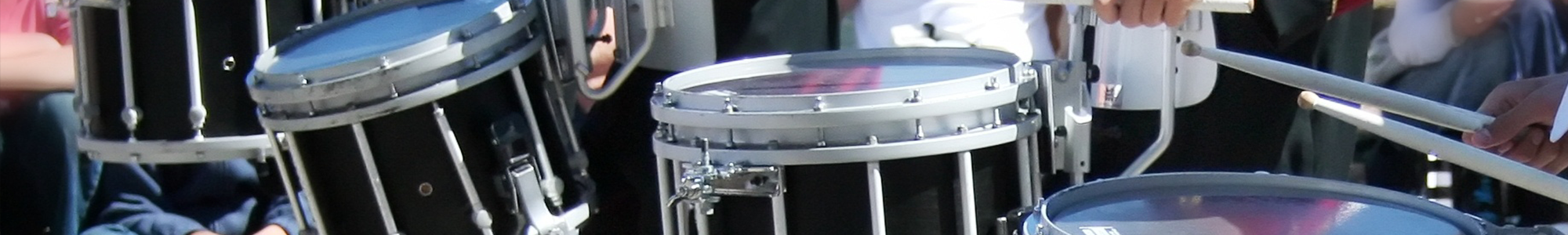 Drumming Products
